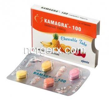Kjøpe Kamagra Flavored På Nettet