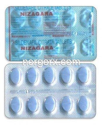 Kjøpe Viagra På Nettet